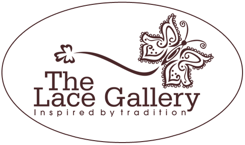 The Lace Gallery